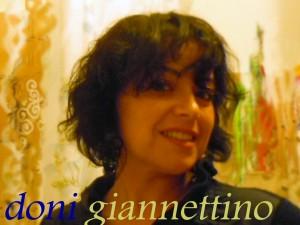 Doni Giannettino