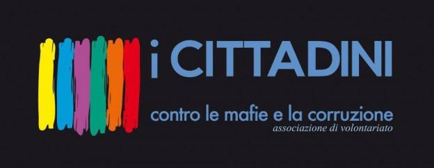 I cittadini Logo